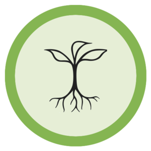 Earth Care – Permaculture Toowoomba Inc.