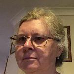 Janet Dennison