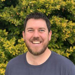 Adam Gould