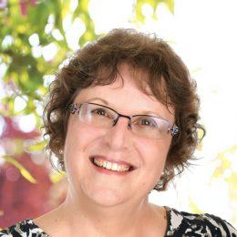 Debbie Bassingthwaighte