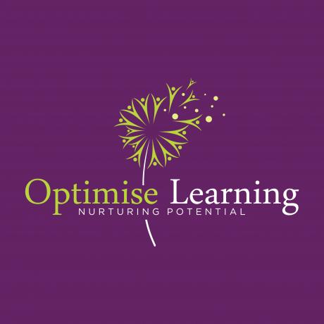 Optimise Learning